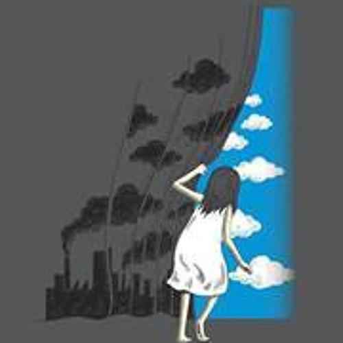 Aya El Shishtawy's avatar
