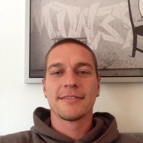marcel1982's avatar