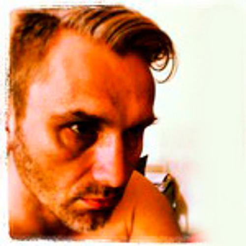 Jurexxx's avatar