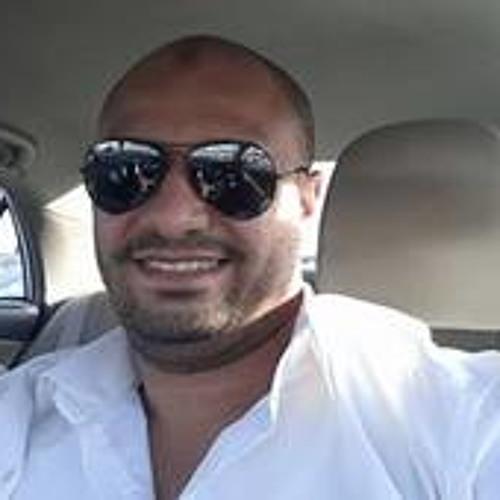 Modasser Abo Elyazeed's avatar