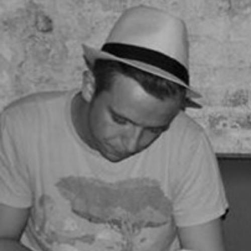 Johan Nes's avatar