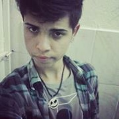 Lucas Emanuel 41