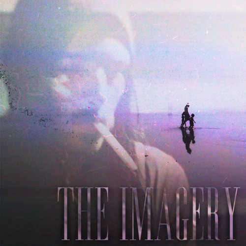 theimagery's avatar