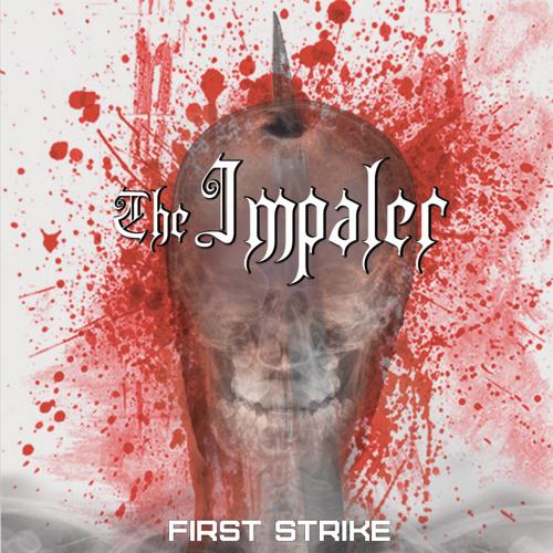 The Impaler Katwijk's avatar