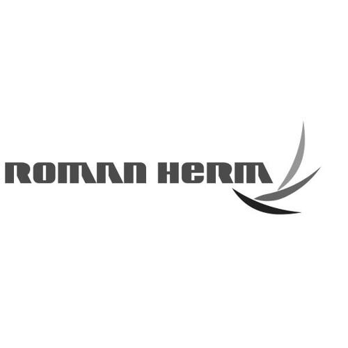Roman.Herm's avatar