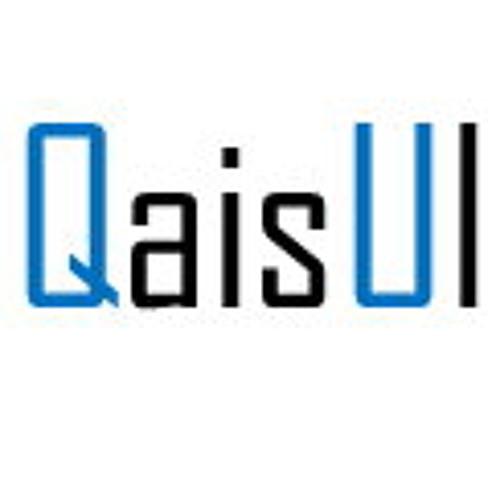 Qaisul Ahmed Istasipal's avatar