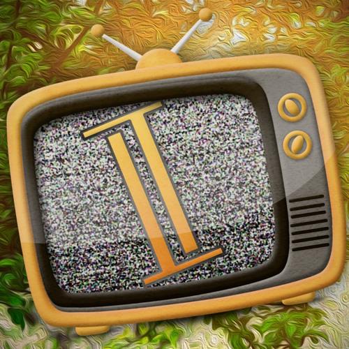 IndignantTV's avatar