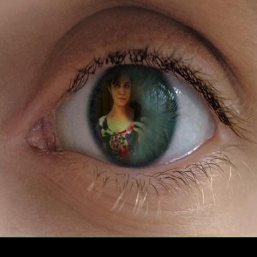 Rida e Zainab's avatar