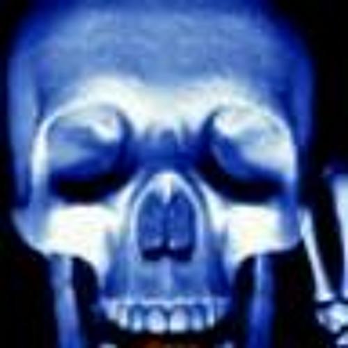 Rhian Rivera's avatar
