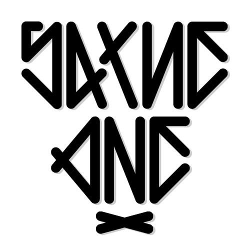 sayne one's avatar