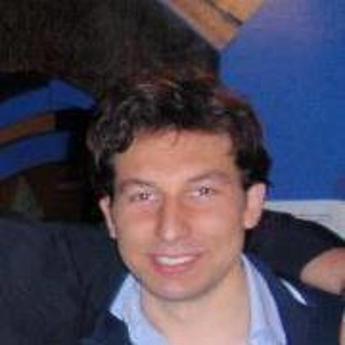Luigi Bruno's avatar