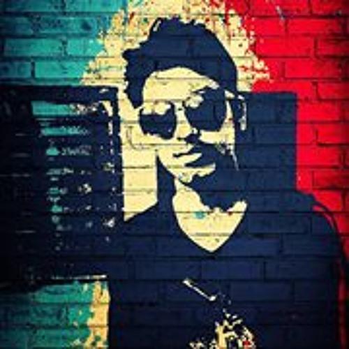 Shubham Gadkari's avatar