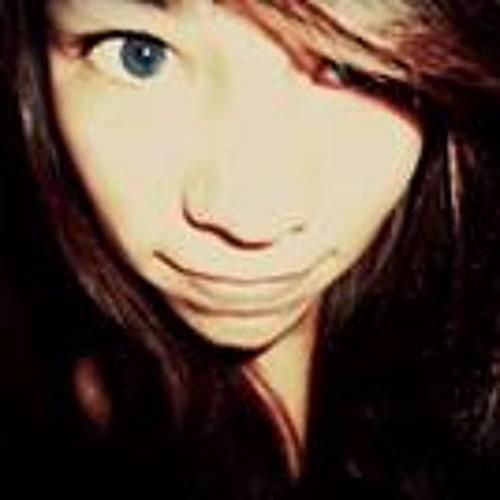 Đj Viktoria's avatar