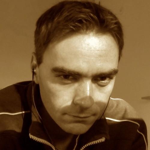 Tait Kennedy's avatar