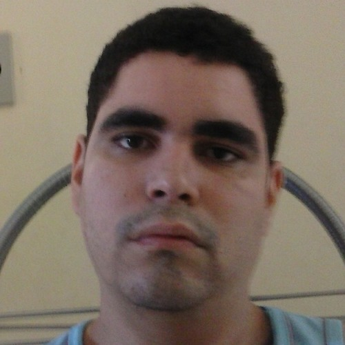 user804907179's avatar