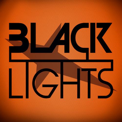 BlackLightsFr's avatar