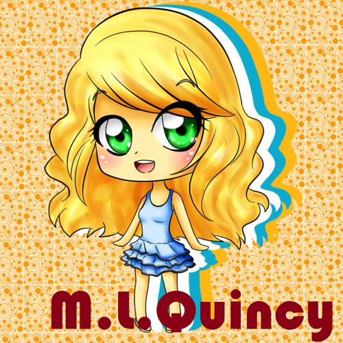 MLQuincy's avatar