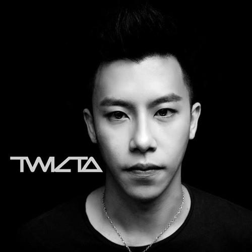 TWIZTA's avatar