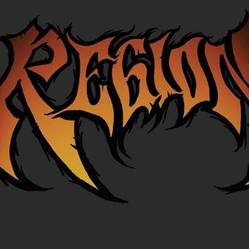 regionofficial's avatar