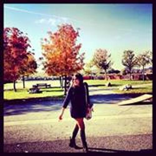 Rasha Alzrir's avatar