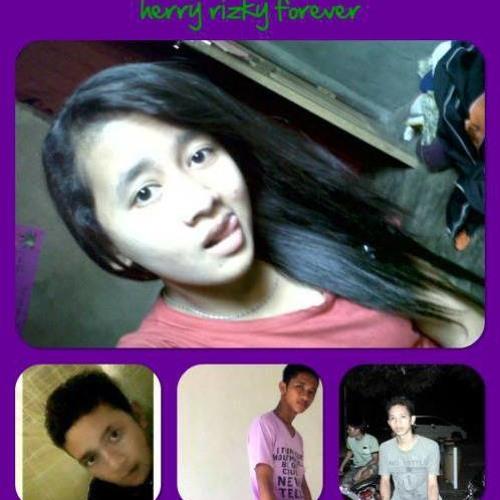 user98015954's avatar