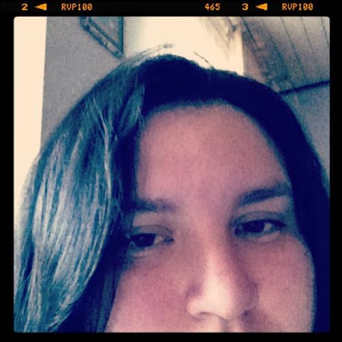 Andi_figueroac's avatar
