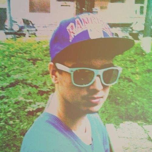 magic_natural's avatar