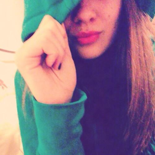 ami iami's avatar
