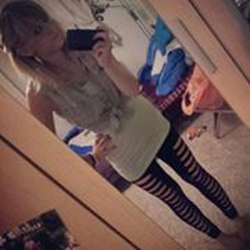 Celina Neusüß 1's avatar