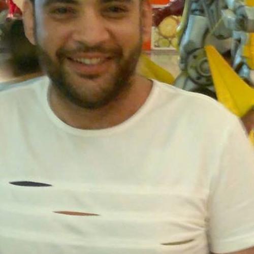 Mahmoud Omar 6's avatar