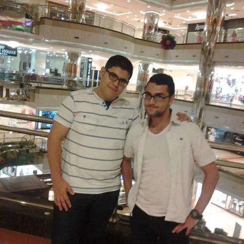 sheikh_elarab's avatar
