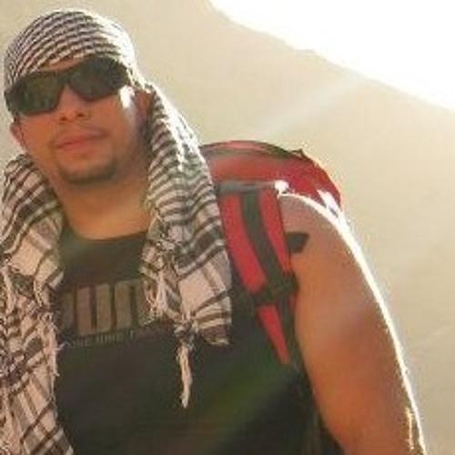 khaledkadry's avatar