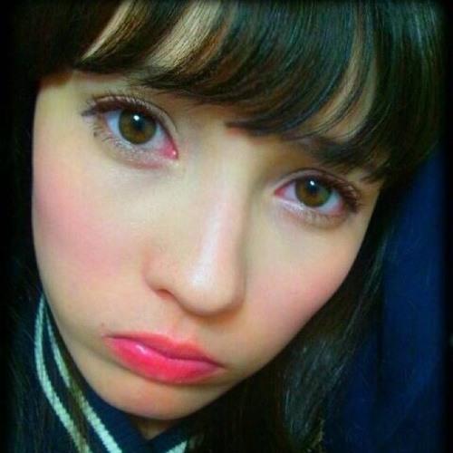 momokooo's avatar