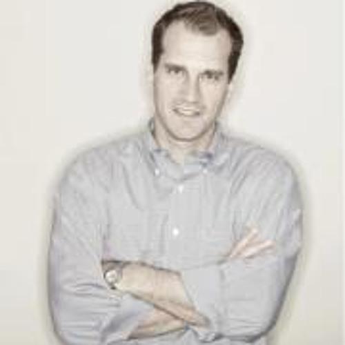 Eric Williamson 8's avatar
