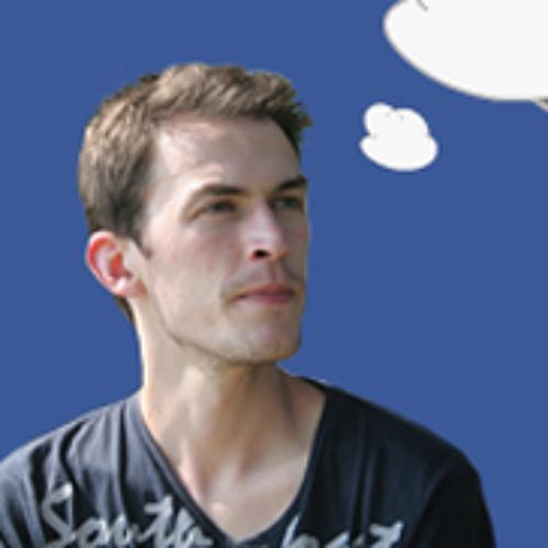 Rémi Aoduro's avatar