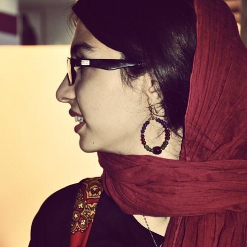 Dibaam's avatar