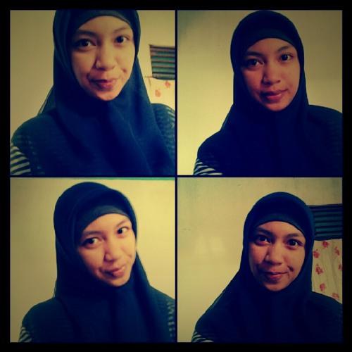 ammahatiyah's avatar