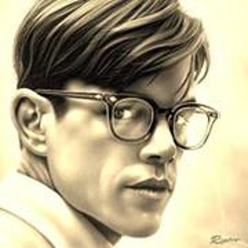 Nikhil Vinay Minz's avatar