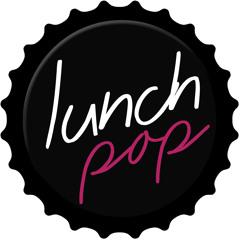LunchPop