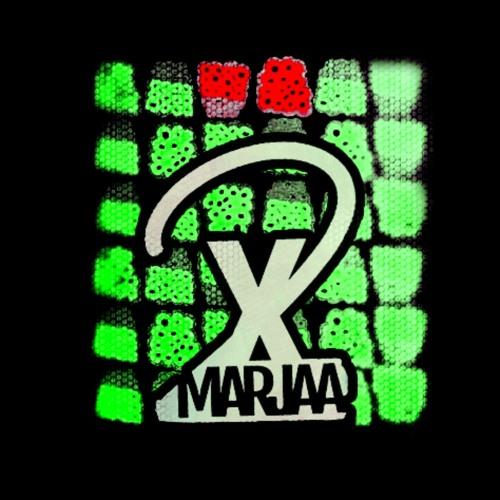 Kaks Marjaa's avatar
