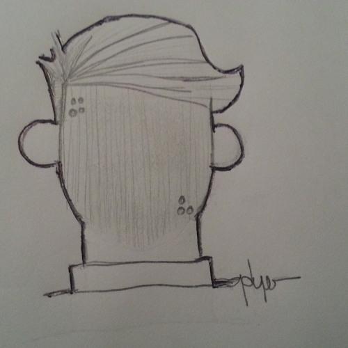 Iammilk's avatar