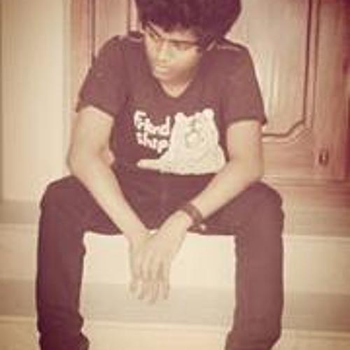 Nithish Ravichandran's avatar