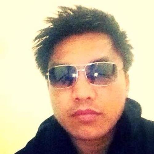 Birador's avatar