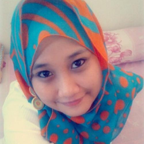 Fifii_ii's avatar