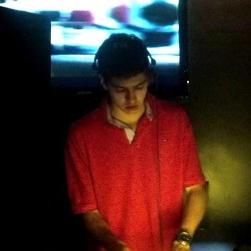 Murilo Juan's avatar