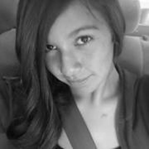 Liliana Vargo's avatar