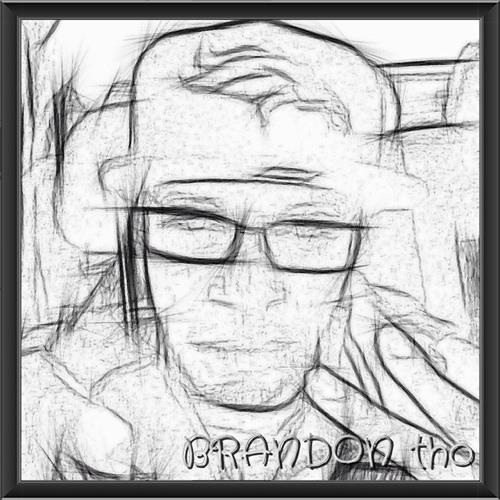 BRANDON tho's avatar