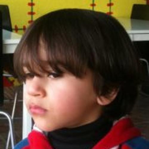 shajen sdeg's avatar