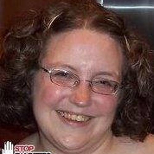 Heather Bixler Jenkins's avatar