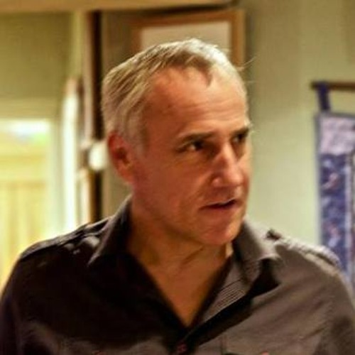 Alan Walker's avatar